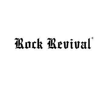 rockrevival